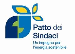 Incontro per la presentazione della bozza del Piano di Azione per l'Energia sostenibile (PAES)