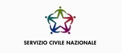 Bando per la selezione di n. 4 volontari da impiegare nel progetto di Servizio Civile Nazionale nel Comune di Fordongianus